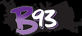 KZBT 93.3 FM