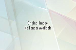 Doritos-Main-Image