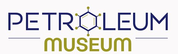 petroleummuseum.org
