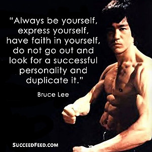Bruce-Lee-Quotes-Sayings-20