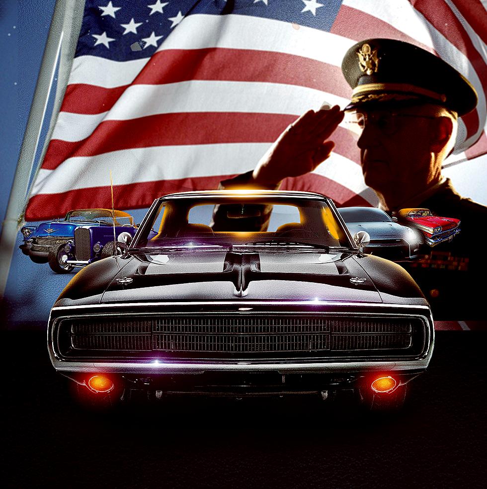midland odessa texas auto rally
